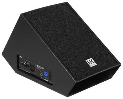 Акустическая система HK Audio PR:O 12