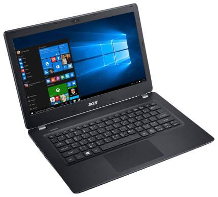 Ноутбук-трансформер Acer TravelMate TMP238-M-P96L NX.VBXER.018