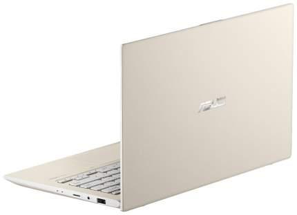 Ноутбук ASUS VivoBook S13 S330UA-EY036T