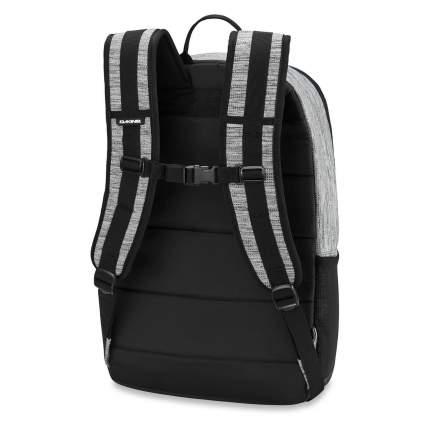 Городской рюкзак Dakine 365 Pack DLX Circuit 27 л