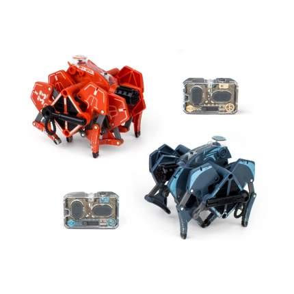 Игровой набор Hexbug Боевые Тарантулы