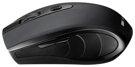 Беспроводная мышь CANYON CNS-CMSW08B Black