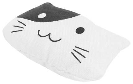 Игрушка для кошек Mon Tero ЭКО Кошка 80044
