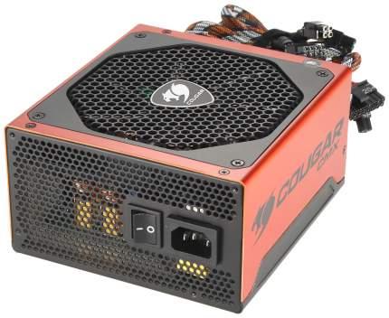 Блок питания компьютера COUGAR CGR B2-1000
