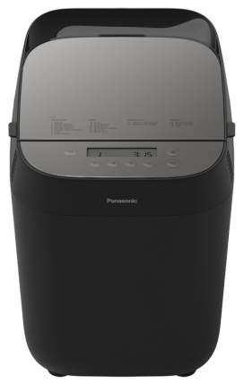Хлебопечка Panasonic SD-ZP2000KTS