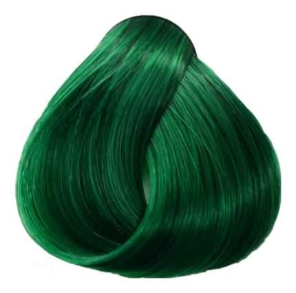 Краска для волос Crazy Color Renbow Extreme 46 Pine Green 100 мл