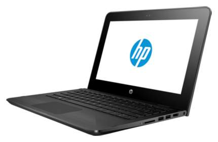 Ноутбук-трансформер HP x360-11-ab194ur 4XY16EA