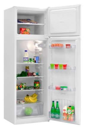 Холодильник NordFrost CX 344 032 White