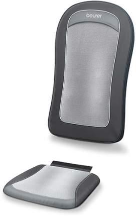 Массажная накидка для спины Beurer MG206