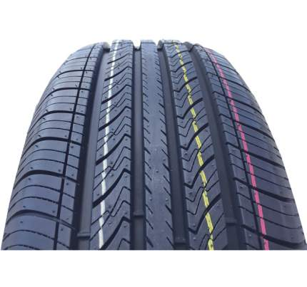 Шины CACHLAND TIRES CH-268 165/70R13 79 T