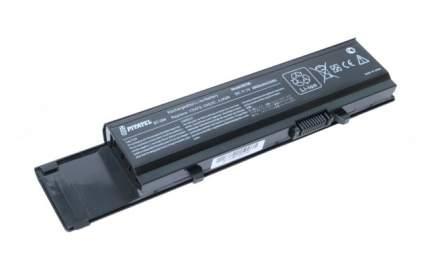 "Аккумулятор Pitatel ""BT-294"", для ноутбуков Dell Vostro 3400/3500/3700"