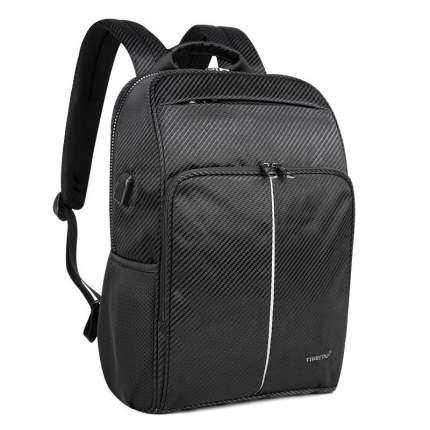 Рюкзак Tigernu T-B3899 черный
