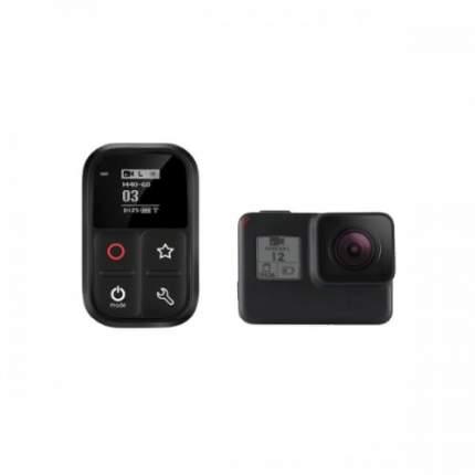 Пульт Telesin ARMTE-002 для GoPro