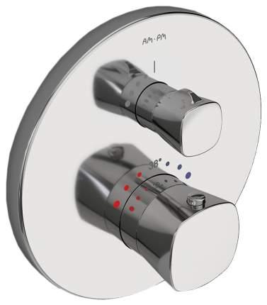 Термостат Am.Pm Spirit V2.1 F71A75600 для душа