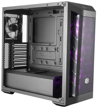 Корпус компьютерный CM MCB-B511D-KGNN-RGB