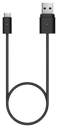 Наушники беспроводные Philips SHB3595BK/10