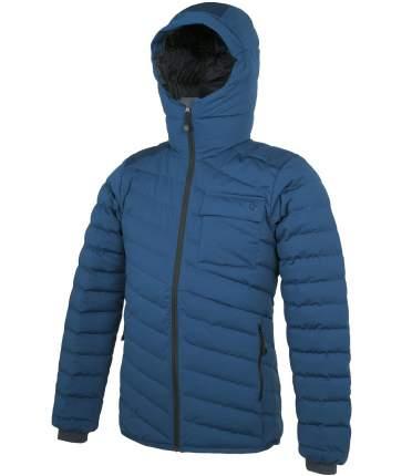Куртка Norrona Tamok Light Weight Down 750, beyond blue, L INT