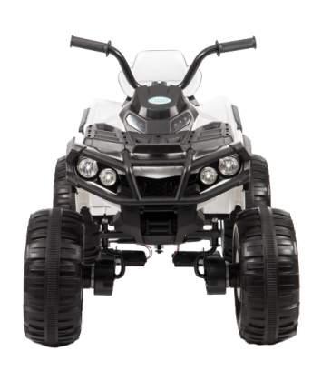 Электроквадроцикл детский Barty Т001МР (4WD), Белый