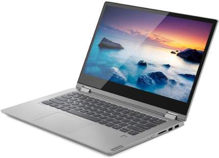 Ноутбук-трансформер Lenovo IdeaPad C340-14API/81N60034RU
