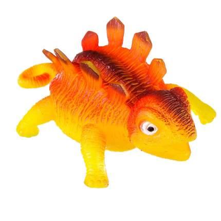 """Шар надувной """"Динозавр. Стегозавр"""""""