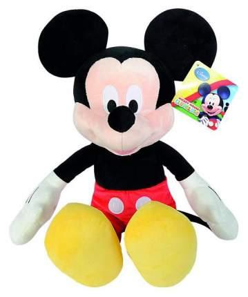 """Мягкая игрушка """"Микки Маус"""", 25 см"""