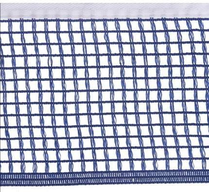 Сетка для настольного тенниса DHS P103 синяя