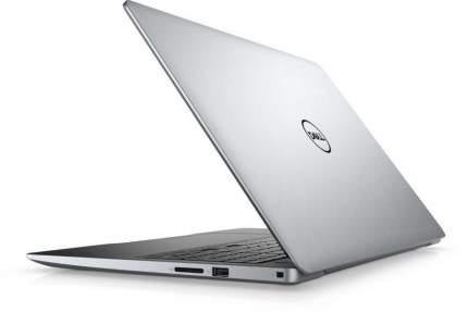 Ноутбук Dell 3583-3139
