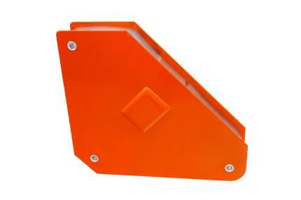 Магнитный инструмент Forceberg 9-4014632