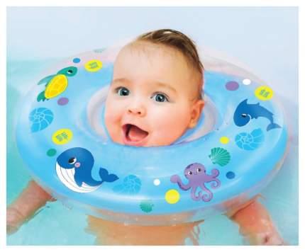 Набор для купания Крошка Я 3876330