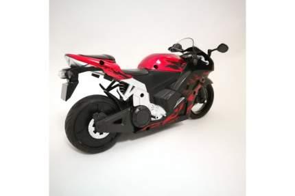 Радиоуправляемый мотоцикл Yongxiang Toys с гироскопом 8897-200