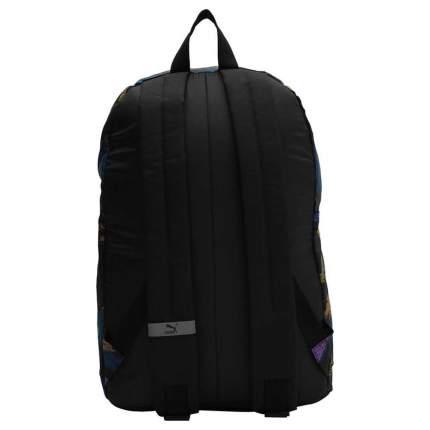 Рюкзак Puma Originals black 18 л