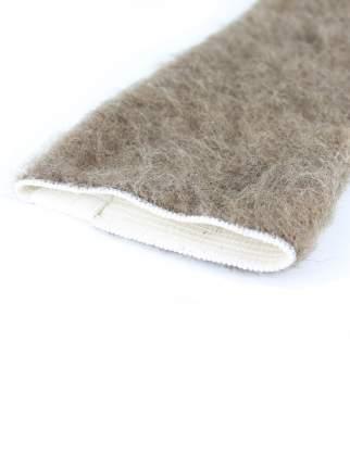 Бандаж на голень Leonarda согревающий из верблюжей шерсти р.5