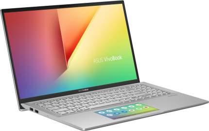 Ноутбук Asus S532FL-BQ068T