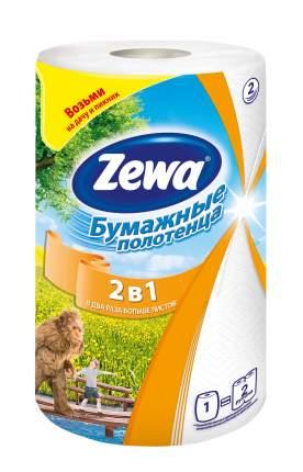 Дачный набор Zewa №3