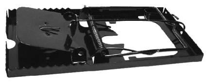 Мышеловка металлическая усиленная Sparta 93888 2 шт.