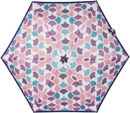Зонт механический Henry Backer GoodMood U32203