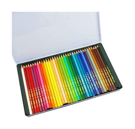 Набор цветных карандашей LYRA OSIRIS L2521373