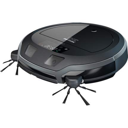 Робот-пылесос Miele SLQL0 Scout RX2 Home Vision Grey