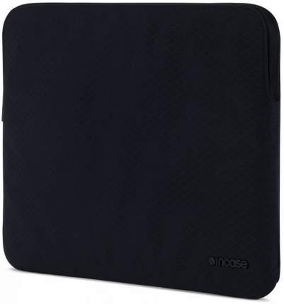 "Чехол для ноутбука 15"" Incase Classic Sleeve Black"