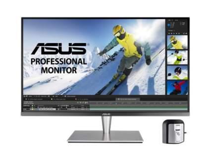 Монитор Asus PA32UC-K