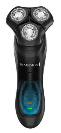 Электробритва Remington HyperFlex Aqua