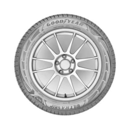 Шины GOODYEAR UltraGrip Performance SUV Gen-1 225/60 R17 103V XL 532503