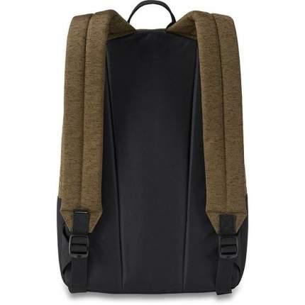 Рюкзак Dakine 365 Pack Dark Olive 21 л