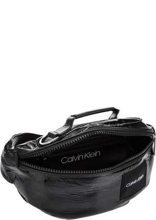 Сумка женская Calvin Klein K60K6.04940.0010, черный