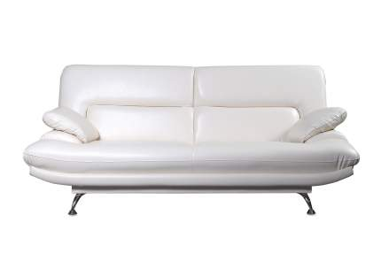 Диван-кровать Hoff Порто 80330578, кремовый