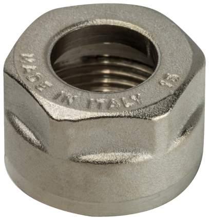 Компрессионный фитинг Stout SFC-0023-001520