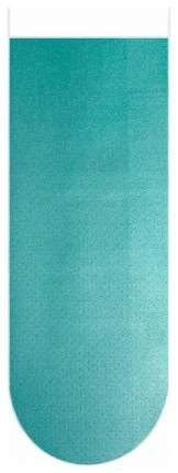 Чехол для гладильной доски термостойкий Hoff 125х43 см