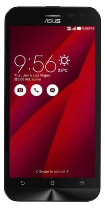 Смартфон Asus Zenfone 2 ZE500KG 8Gb Red (1C069RU)