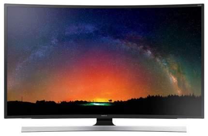 LED Телевизор 4K Ultra HD Samsung UE55JS8500T