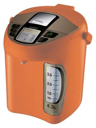Термопот Oursson TP4310PD/OR Orange